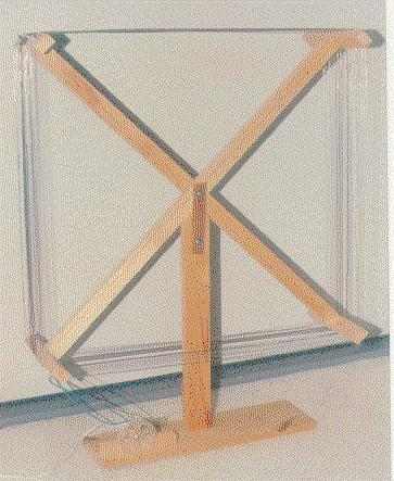 How to build a tuned loop antenna - Ham Radio Library