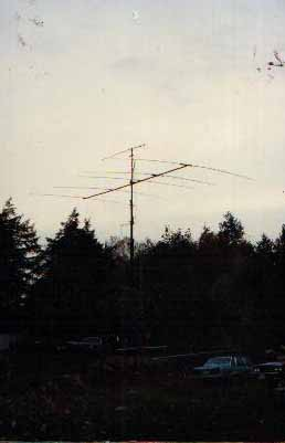 M Match Lg besides Ve Gkantenna together with Multiband Portable Antenna also A also Vert. on inverted l ham antenna