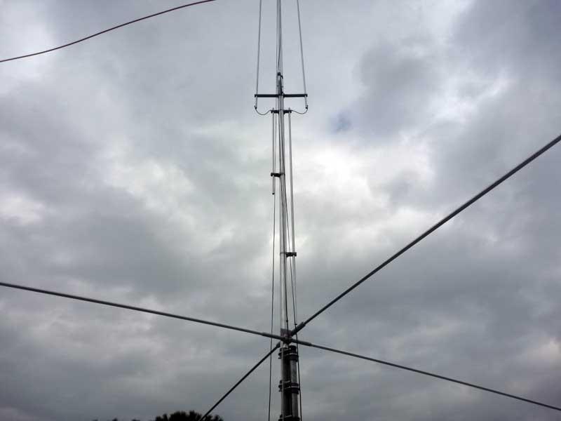 Gap an Antenna Wiring Diagram - Wiring Schematics Gap An Antenna Wiring Diagram on