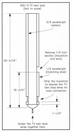 easy-dual-band-jpole-1