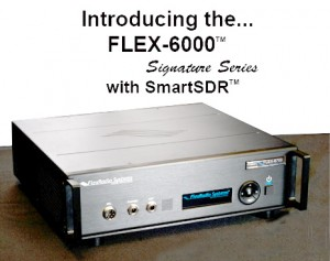 FLEX-6500 FLEX-6700