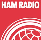 ham radio 2012