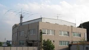 tokyohipower-hq