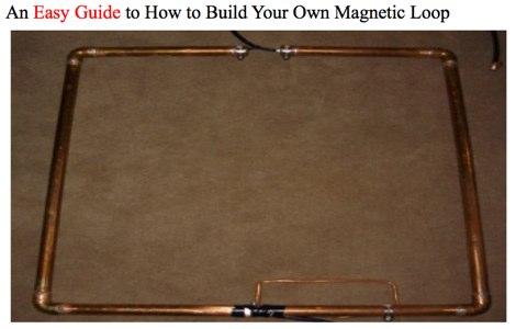 W2BRI - An Easy Guide to How to Build Your Own Magnetic Loop - W2BRI-~1.PDF