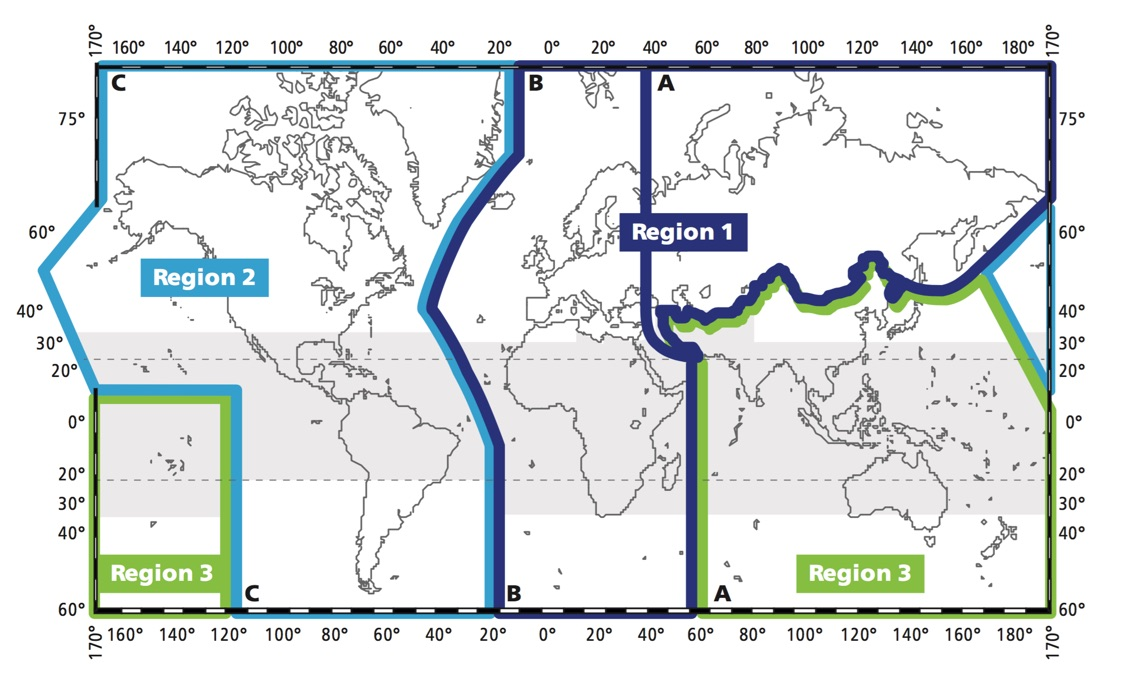 ITU_MAP